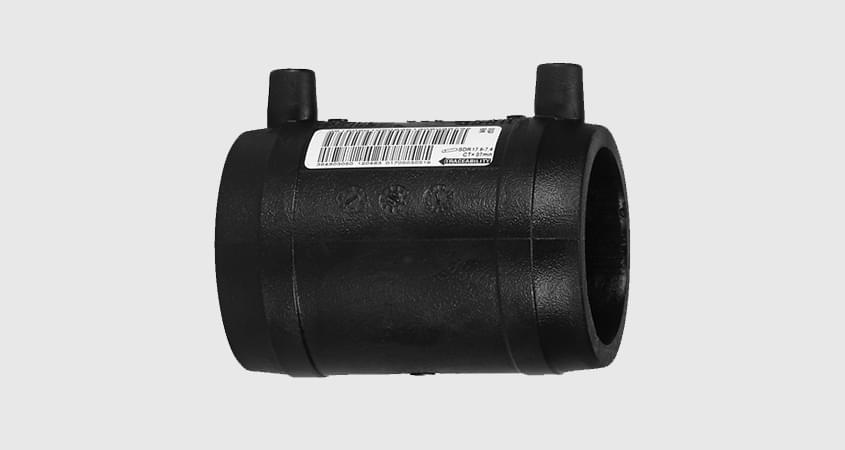 Муфта терморезисторная