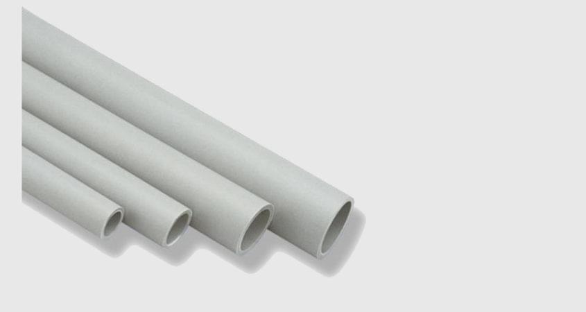 Труба полипропиленовая