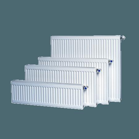 Радиаторы Termopan