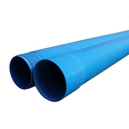 Труба ПВХ для скважин